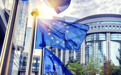 EU MEDA seminar programme