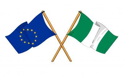 EU-Nigeria Energy Dialogue