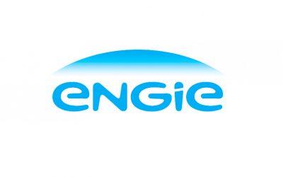 Gas regulatory advice