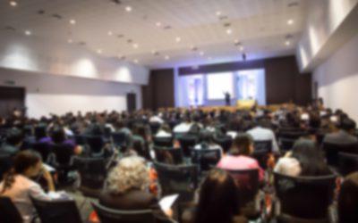 Nigeria LPG conference