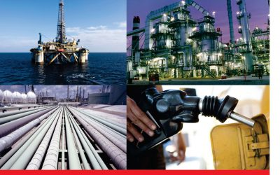 Nigerian National Petroleum Policy, Petroleum Fiscal Policy