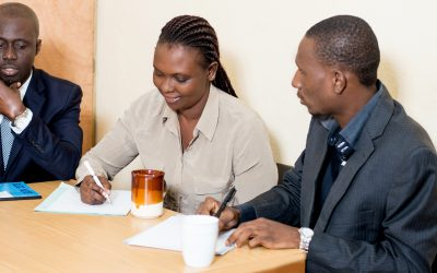 Energy Sector Training Programmes